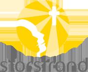 Storstrand