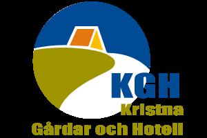 kgh_logo