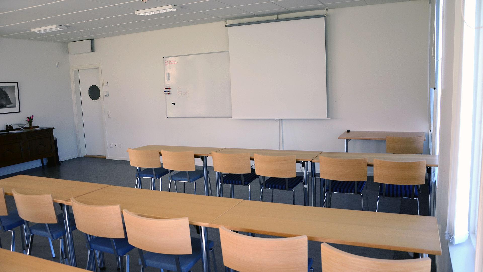 Bild konferensrum getsemane